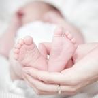 Ведение беременности в Англии (часть 2)
