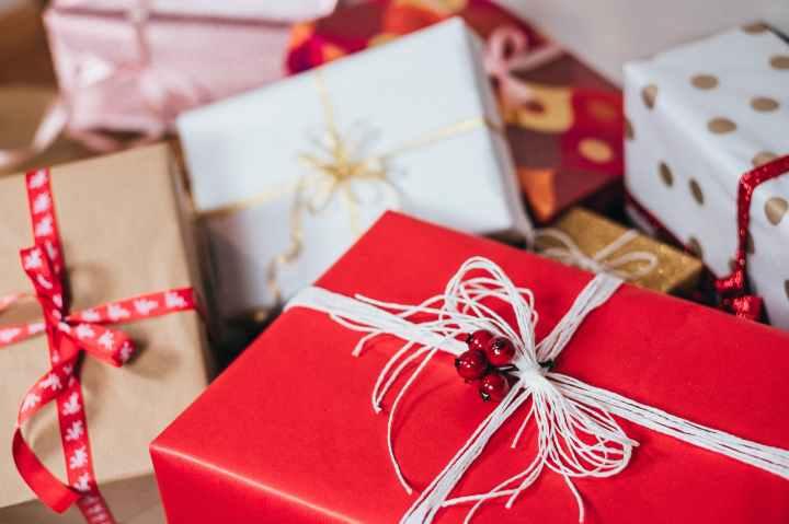 Merry Christmas! Чем англичане занимаются в самый долгожданный день вгоду?
